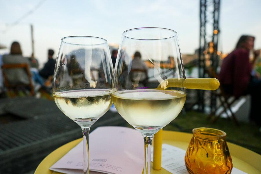 RYPP Wijnfestival