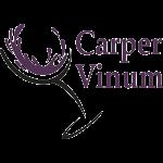 Carper Vinum